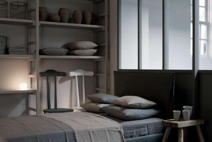 home-stories-brooklyn-heights-remodelista-10
