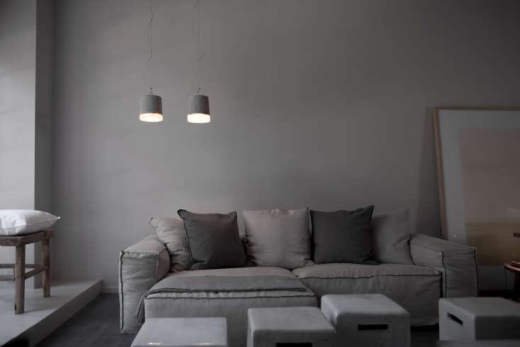 home-stories-brooklyn-heights-remodelista-11