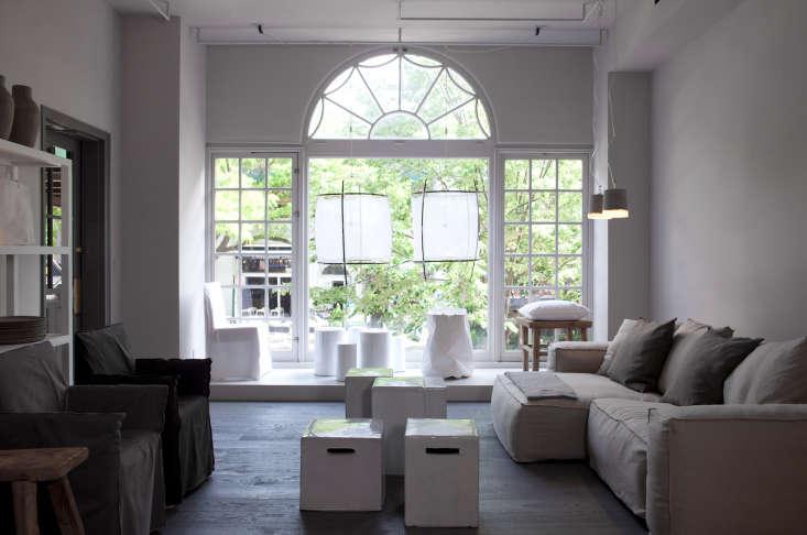 home-stories-brooklyn-heights-remodelista-3