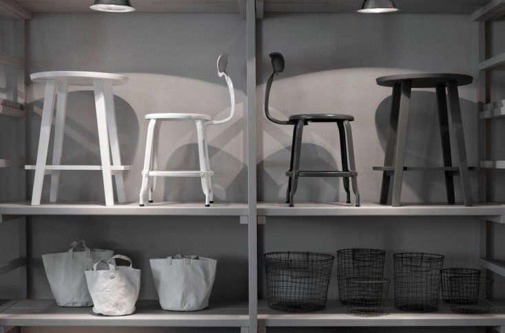 home-stories-brooklyn-remodelista-7