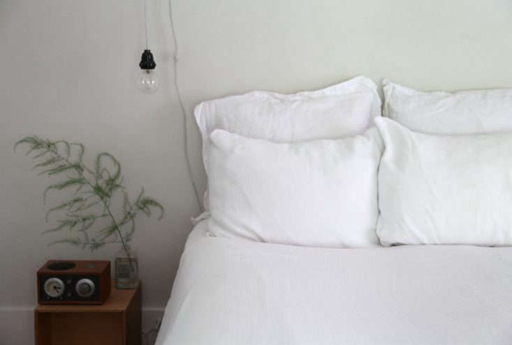 homemade-muslin-sheets-sarah-lonsdale-remodelista