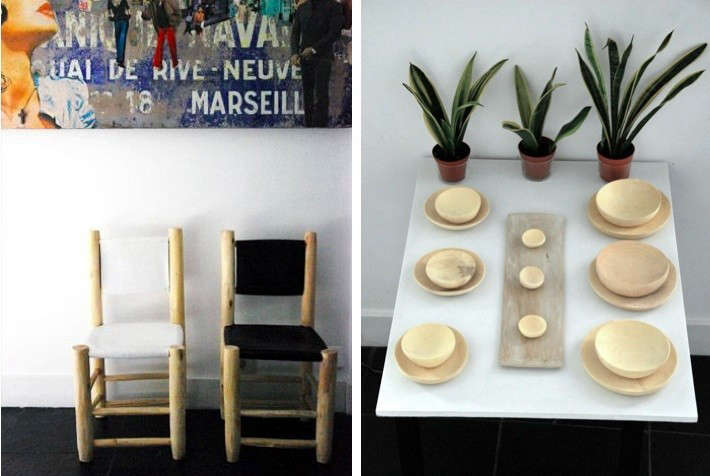 honore-decoration-plates-chairs