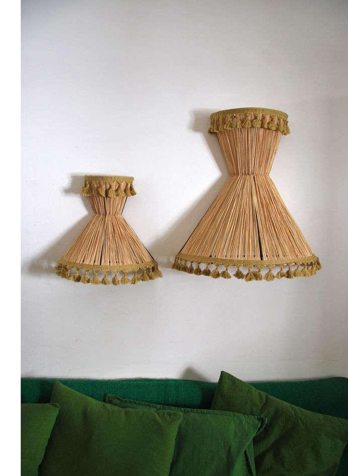 honore-decoration-remodelista-8