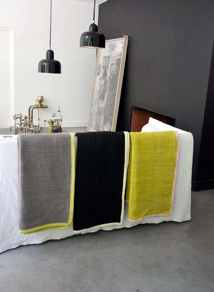 honore-decoration-throws-remodelista