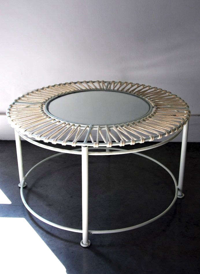 honore-rope-table-mirror-remodelista