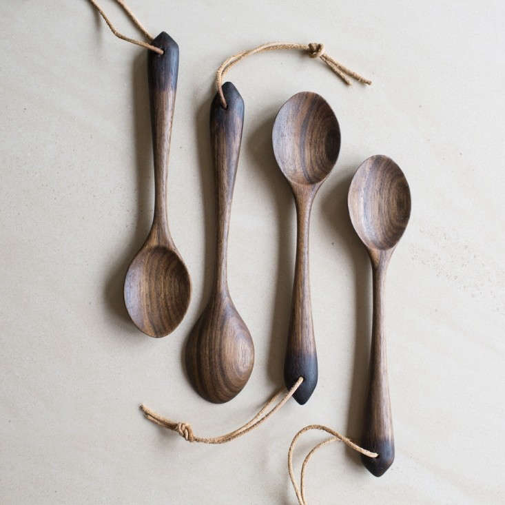 hope-in-the-woods-spoons-remodelista-7