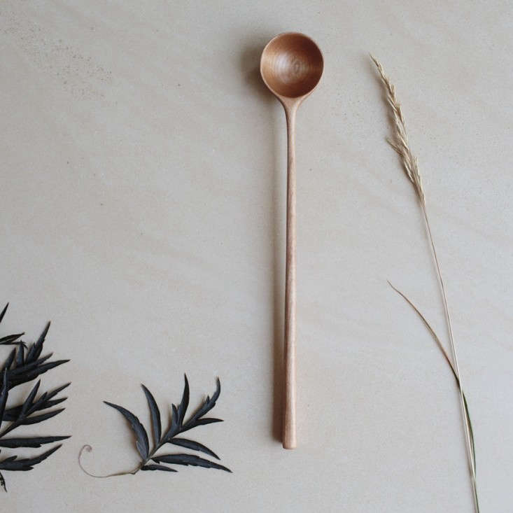 hope-in-the-woods-wooden-spoon-remodelista