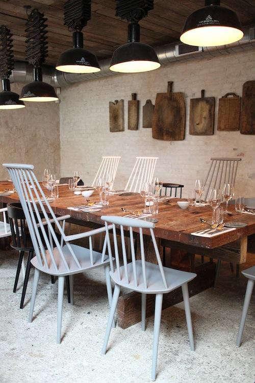 host-copenhagen-mixed-chairs