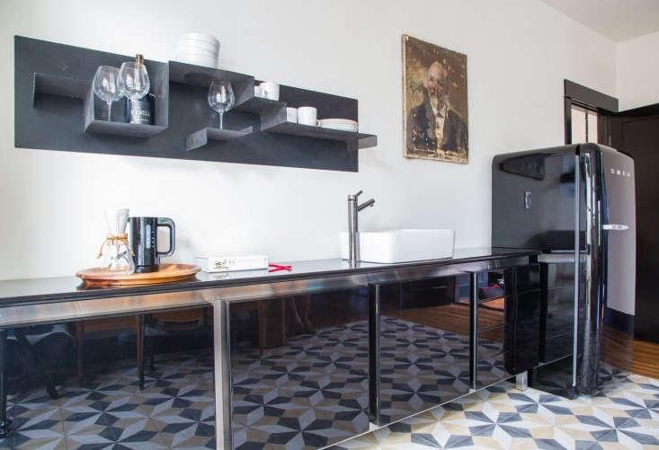 hotel-covell-kitchen-10