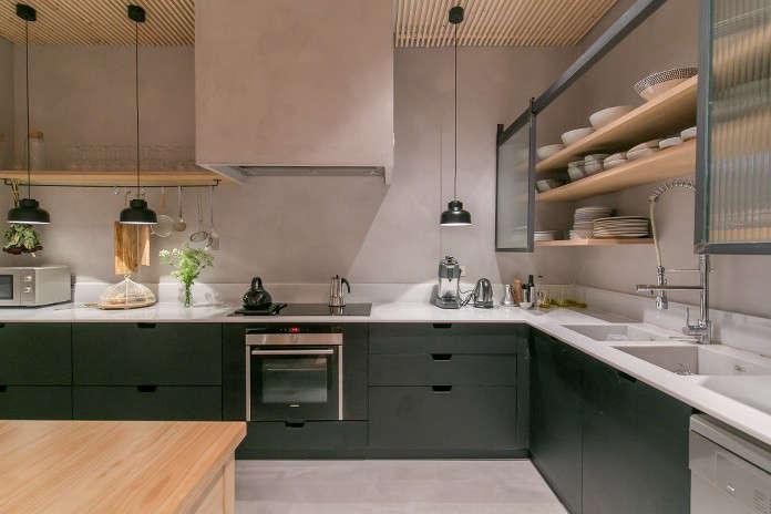hotel-margot-kitchen-remodelista-2