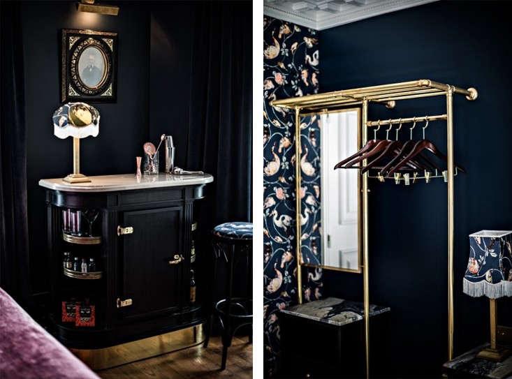 hotel-providence-cocktail-bar-remodelista