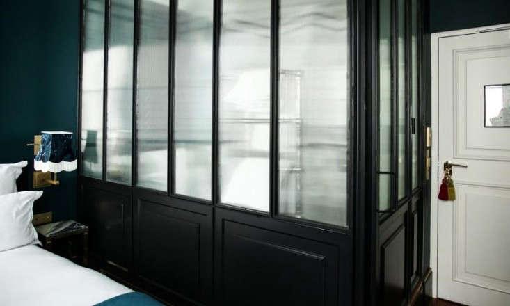 hotel-providence-paris-france-remodelista-3