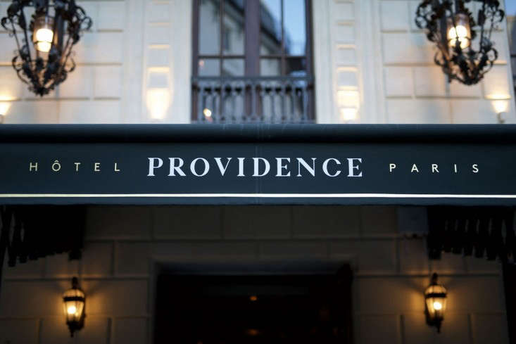 hotel-providence-paris-remodelista-01