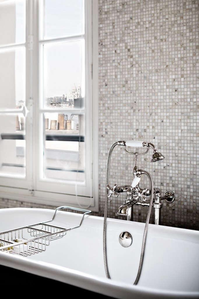 hotel-providence-paris-remodelista-010