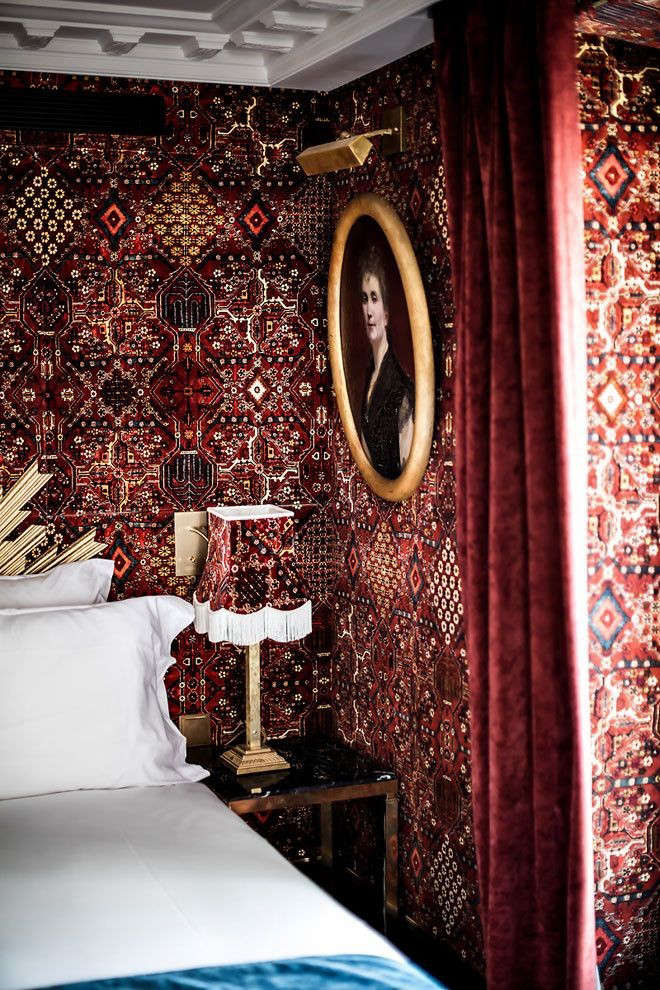 hotel-providence-paris-remodelista-011