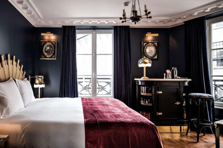 hotel-providence-paris-remodelista-012