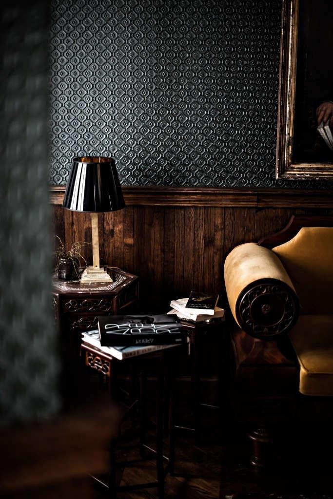 hotel-providence-paris-remodelista-02
