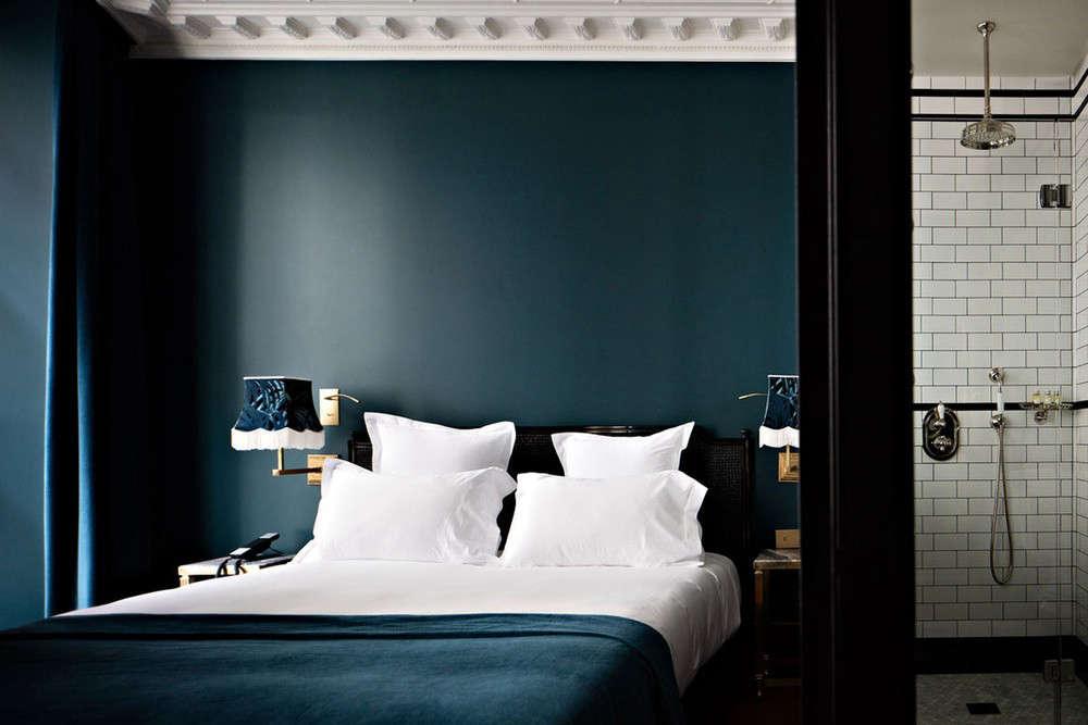hotel-providence-paris-remodelista-06