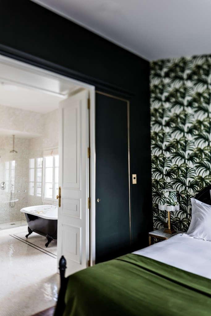 hotel-providence-paris-remodelista-09