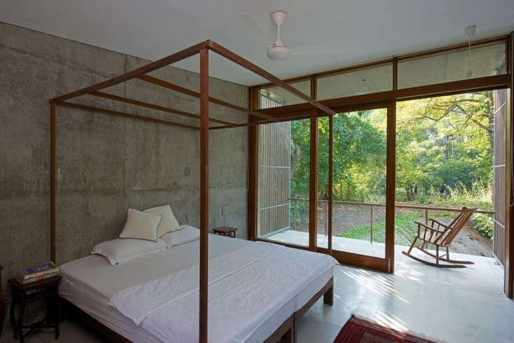 house-on-a-stream-india-brio-remodelista-6