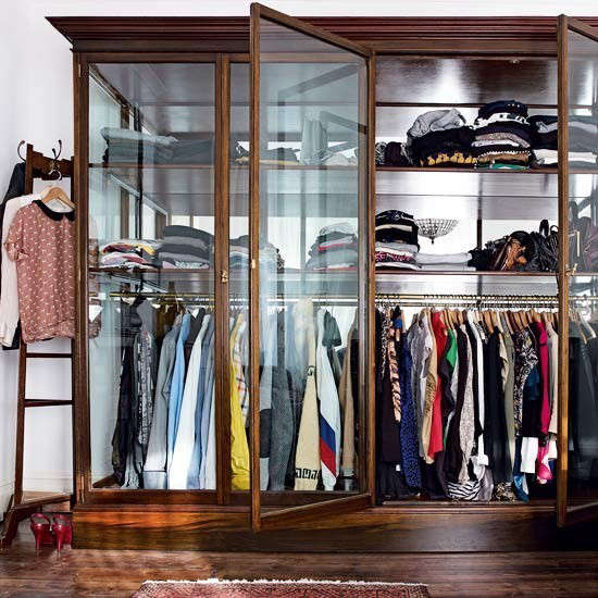 house-to-home-glass-wardrobe