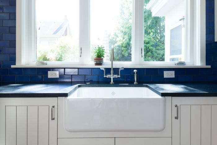 howells-architecture-blue-and-white-cool-color-kitchen-remodelista