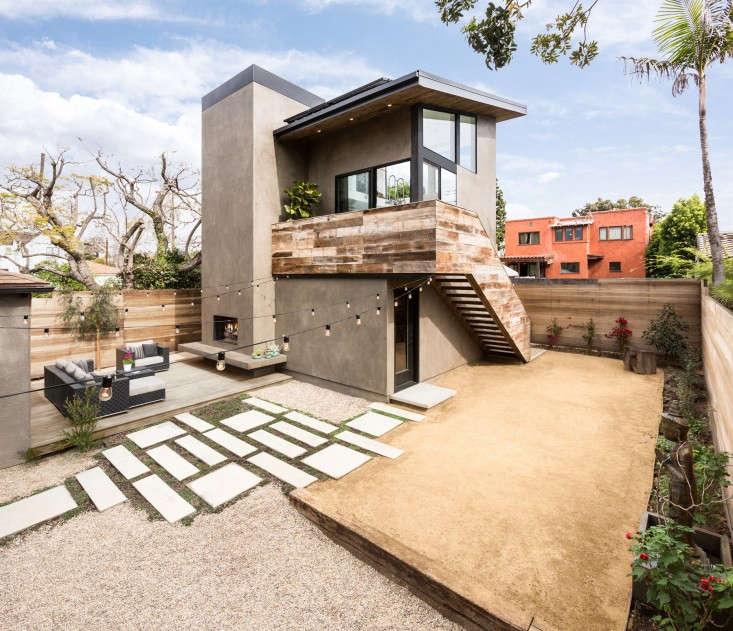 hsu-mccullough-architecture-design-profile-page-remodelista-11