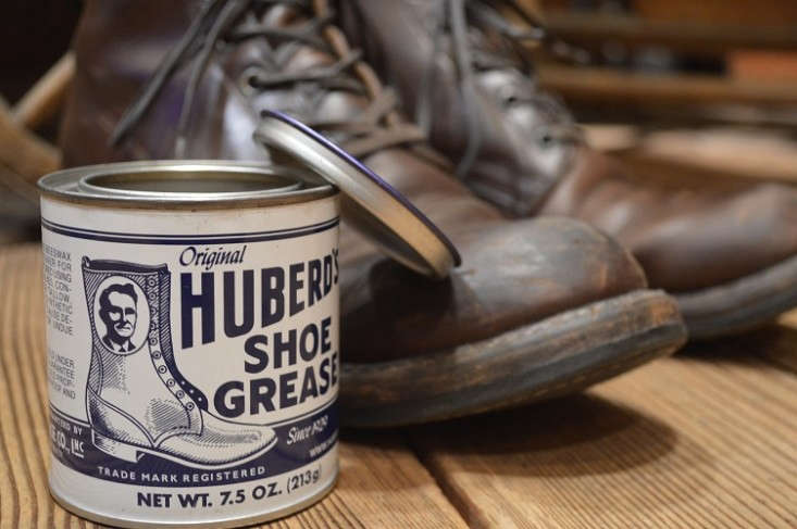 hubberds-shoe-grease-remodelista