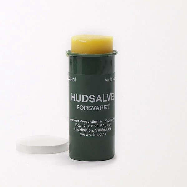 hudsolve-ointment-remodelista
