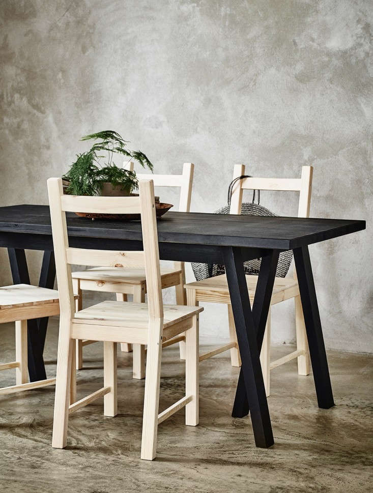 ikea-black-stained-table-remodelista