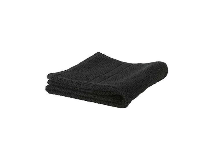 ikea-frajen-bath-sheet-black-remodelista