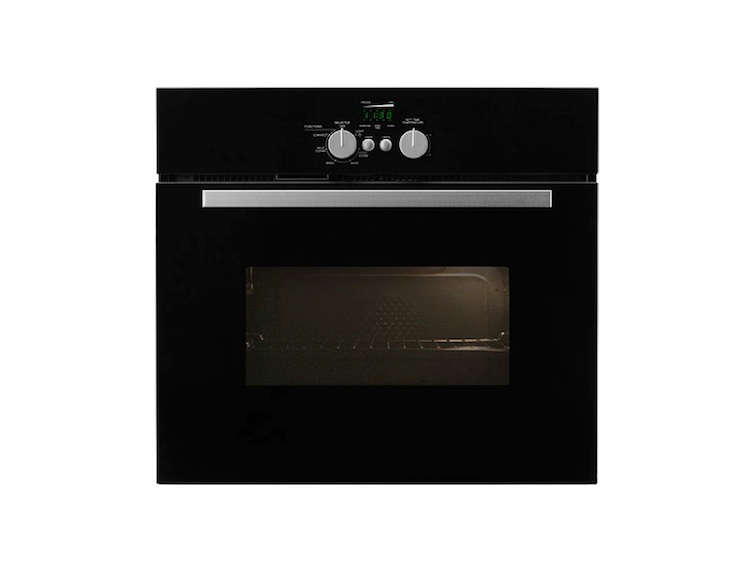 ikea-framtid-self-cleaning-black-oven-remodelista