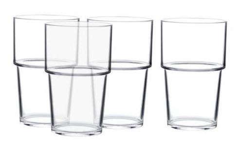 ikea-glasses-remodelista