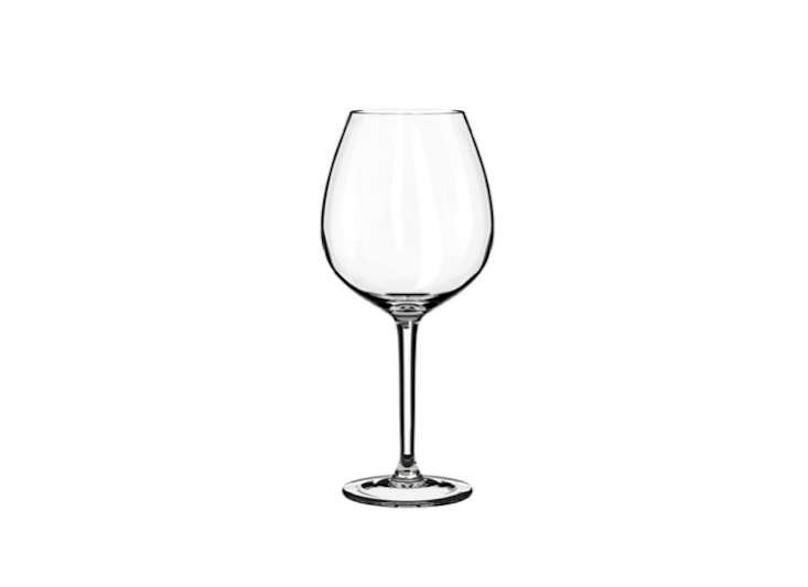 ikea-hederling-red-wine-glass-remodelisa