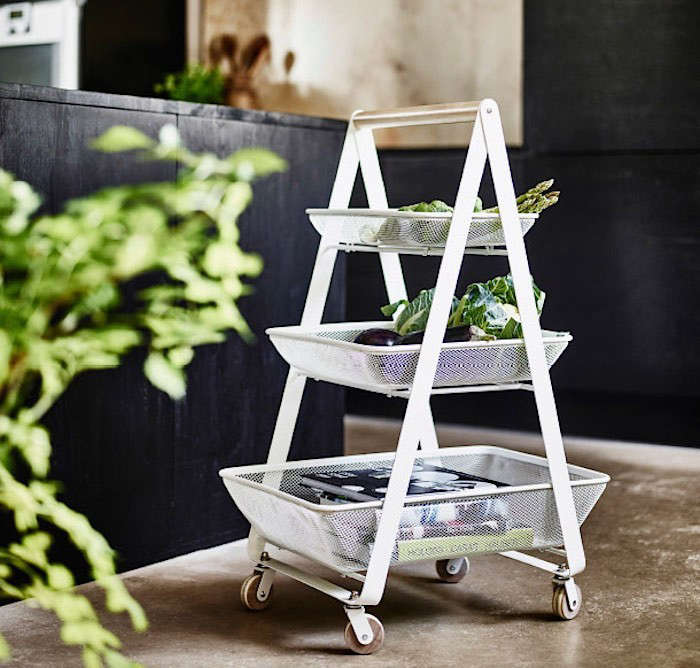 ikea-kitchen-basket-remodelista