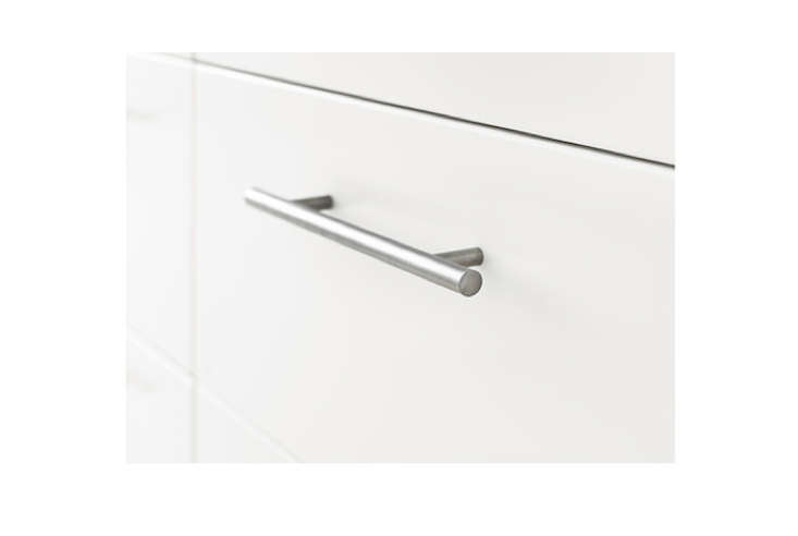 ikea-lansa-stainless-steel-handle-remodelista