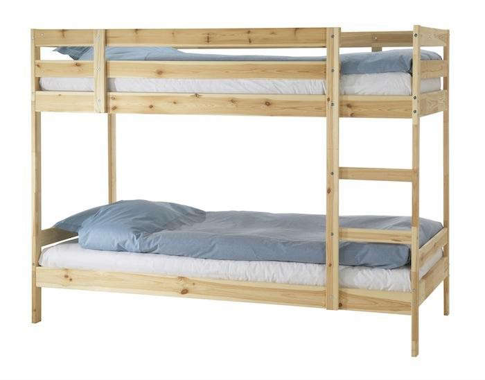 ikea-mydal-bunk-bed-large