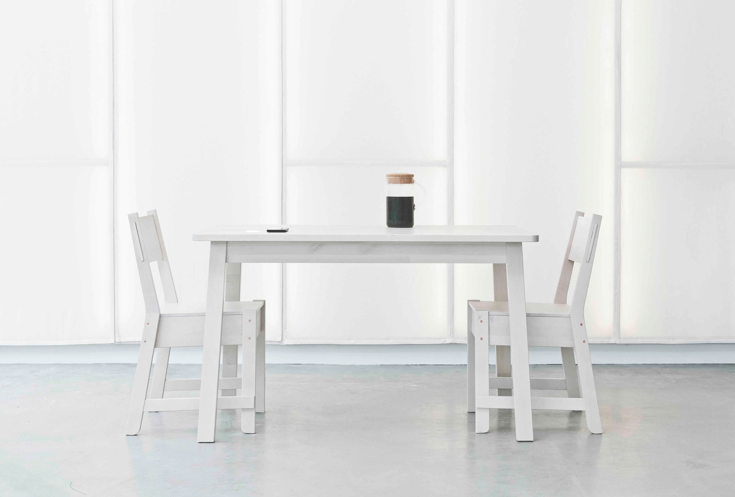Gift Guide 2015 For The Tech Obsessed Remodelista