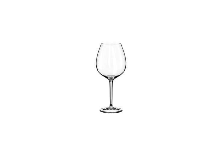 ikea-red-wine-glass-remodelista