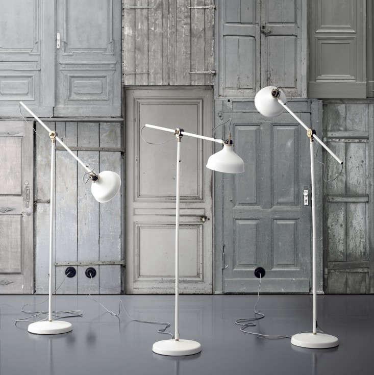 ikea-renarp-floor-lamps-remodelista