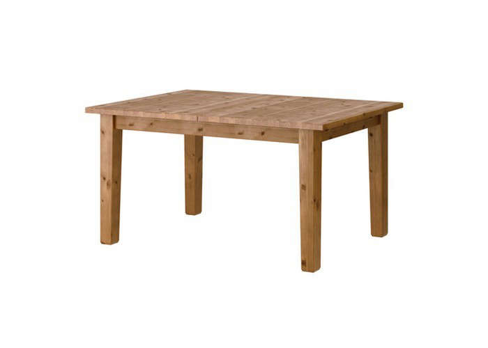 ikea-stornas-extendable-table-remodelista