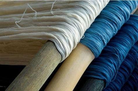 indigo-wool-skein