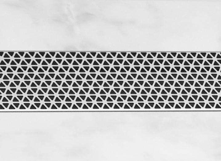 infinity-drain-mn-series-hex-horizontal-1