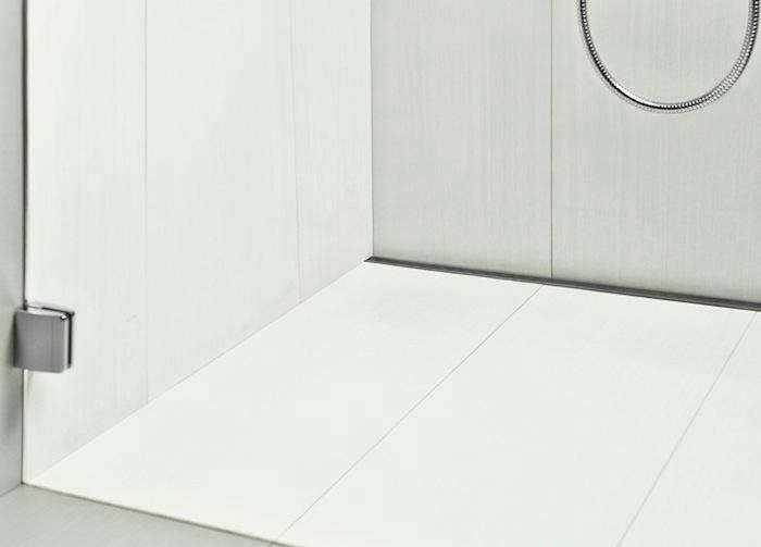 infinity-linear-shower-drain-in-situ