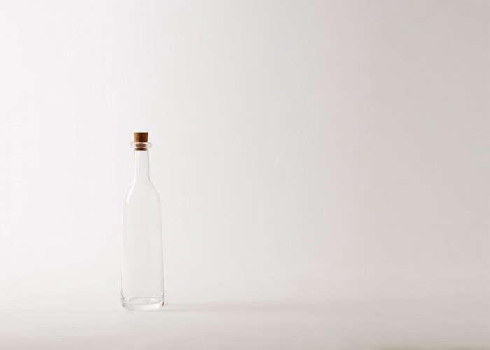 ingegerd-raman-wine-carafe-remodelista