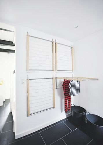 instant-drying-room