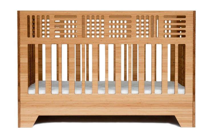 ioline-crib-kalon-studios-crib-remodelista-10-easy-pieces