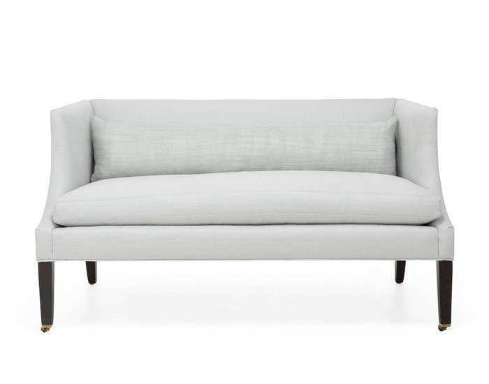 irving-place-sofa-abc-home-remodelista