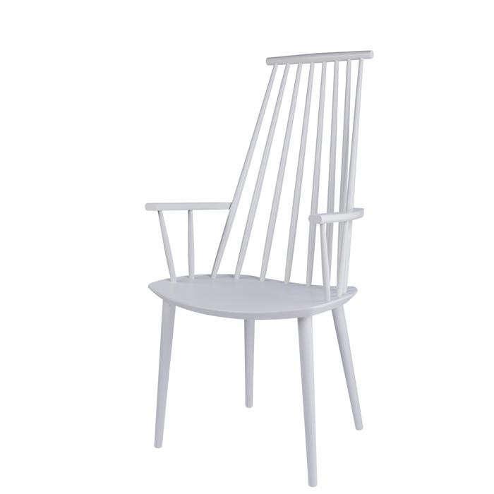 j110-chair-white