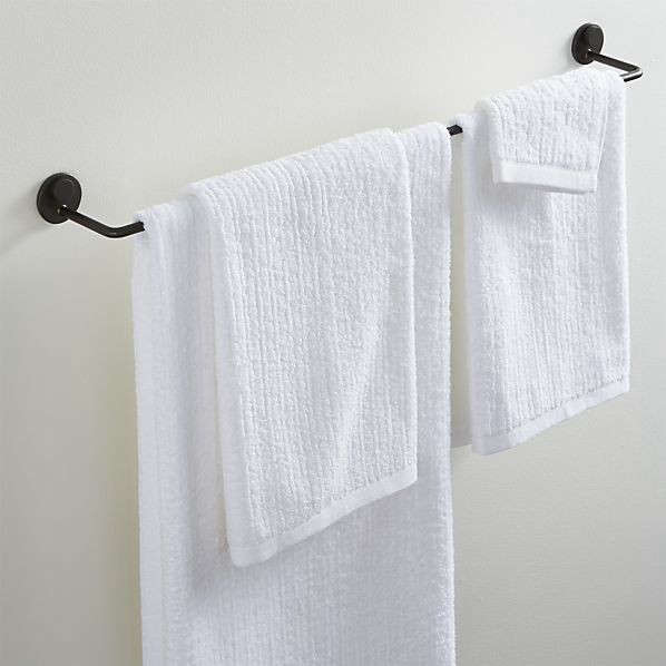 jackson-single-towel-bar-holder